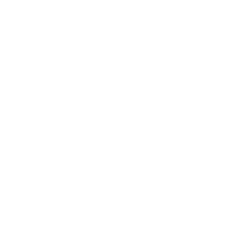 NYCIFF BEST DOCUMENTRY LAUREL