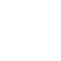 largo-laurel