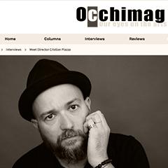 Occhi Magazine